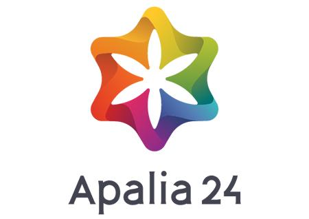 APALIA 24