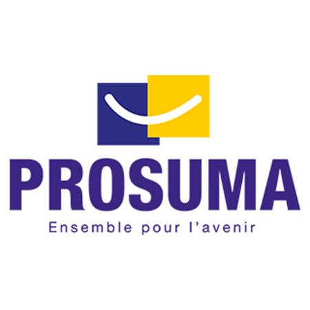 PROSUMA