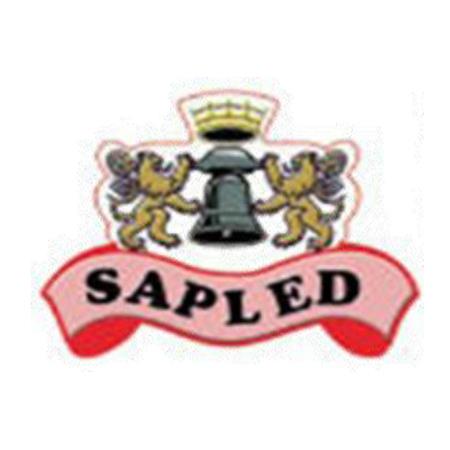 SAPLED