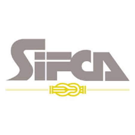 SIFCA