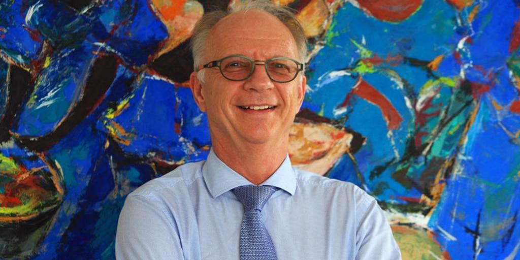 KeysFinance Partners : La Banque d'Affaires Panafricaine de Référence
